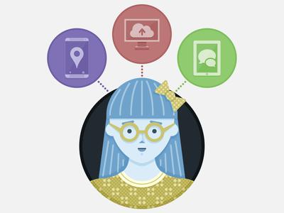 App.net: Your Passport to Great Applications