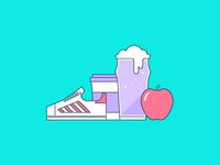 AppDirect Perks Illustration