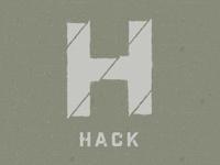 Hack Day Stencil