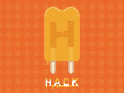 Hacksicle