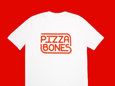 Pizza Bones: The Stoned Streetwear Company checkerboard pizza joint stoner streetwear fashion