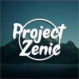 Project Zenic