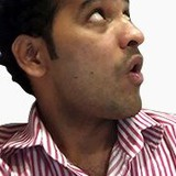 Naresh Bingi