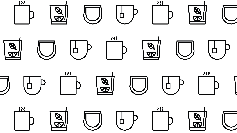 Belancio drink pattern