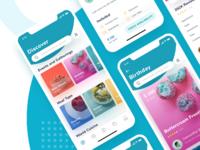 Koki app