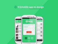 Icq redesign 01