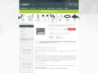 Xzbozi14 uvod 1 produkt 01