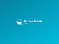 Dentist Logo v2 (for sale)