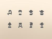 Users 48x48