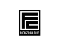 Focused Culture
