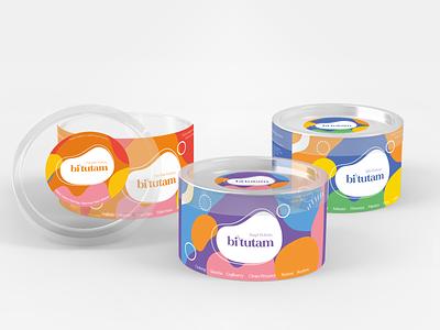 Package Design logo branding design graphic design packaging packaging design package