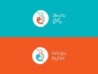 Telugu Bytes Logo