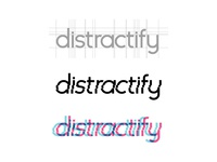 Distractify