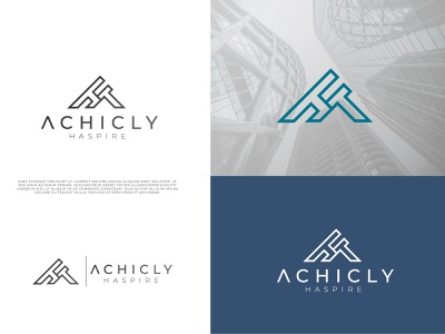 logo design app icon typography vector graphic design unique branding logobranding illustration logodesign