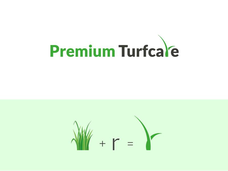 Premium Turfcare