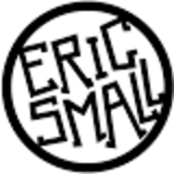 Eric Small