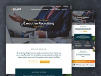 Miller Resource Group ::  Homepage