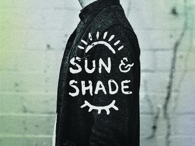 Sun & Shade Logo