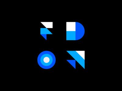 Framer. Design. Code. Collaborate. collaborate code design framer js framer