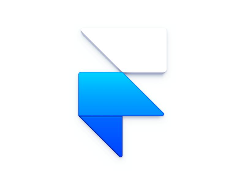 Framer X icon app framer framer x