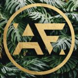 Al Firous / AFRS Design
