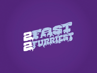 2 Fast 2 Furriest - Zoo Zoom