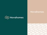 Novahomes