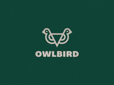 owlbird