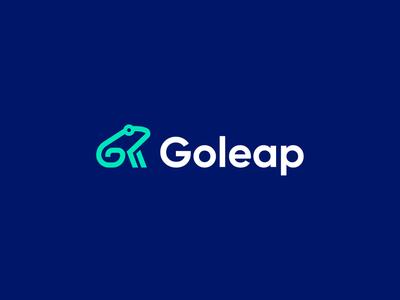 Goleap