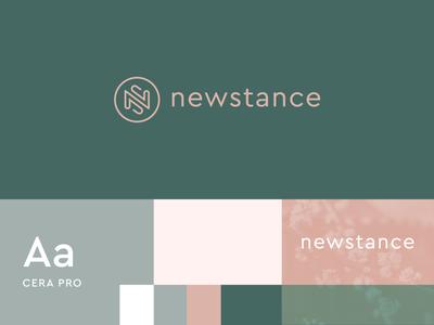 newstance