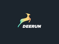 Deerun