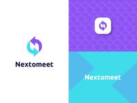 Nextomeet