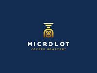Microlot Roastery