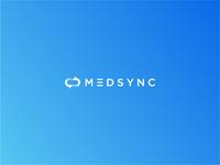 medsync (Pill + Sync)