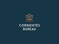 Corrientes Bureau
