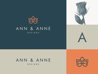 Ann & Anne