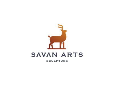Savan Arts