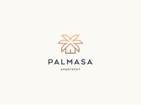 Palmasa