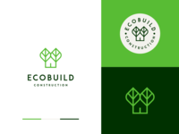 Ecobuild Construction