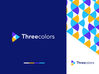 Three Colors
