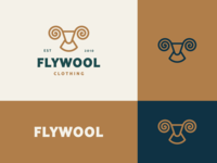 Flywool clothing