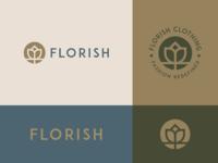 florish