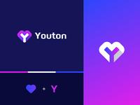 Youton