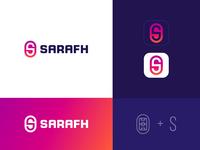 Sarafh