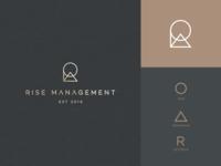 Rise Management