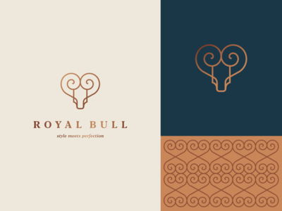 Royal Bull