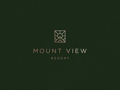 Mountview resort