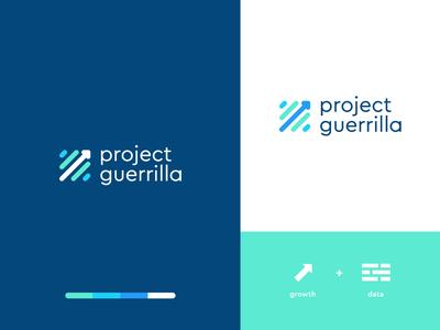 Project guerrilla