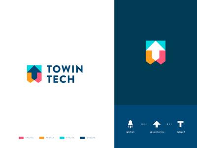Towin Tech