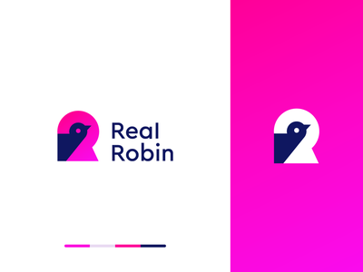 Real Robin